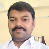 Prabhakar Jhadi photo