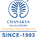 Chanakya IAS Academy photo