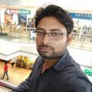 Praveen Nischal photo