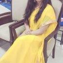 Bharti sharma picture