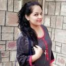 Neha Kaushik photo
