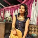 Pooja Joshi photo