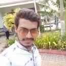 Sharath kumar anumala photo