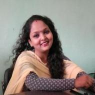 Ankita N. photo
