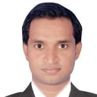 Rakesh Kumar Jha Java trainer in Delhi