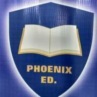 Phoenix Ed photo