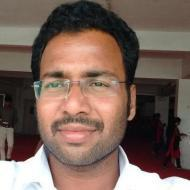 Sk mohammed ali Class 9 Tuition trainer in Chennai