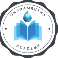 Gnanamrutha Academy photo