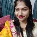 Charul S. photo