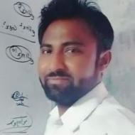 Savan Khurana photo
