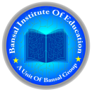 Bansal Institute photo