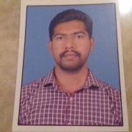 Manohar photo