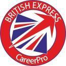 British Express photo