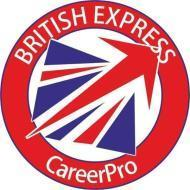 BRITISH EXPRESS Interview Skills institute in Delhi