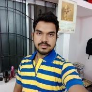 Manish Jatwar photo