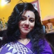 Priyanka M. Bengali Speaking trainer in Kolkata