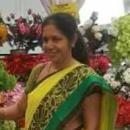 Prema panchaavaarnam photo