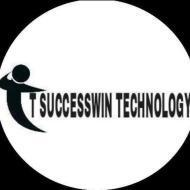 IT-SUCCESSWIN TECHNOLOGY photo
