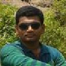 Sandeep k. photo