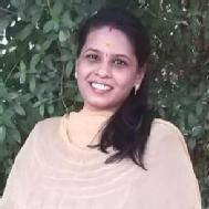 Arunodaya L. Personality Development trainer in Chennai