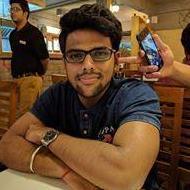Satwik Mittal photo