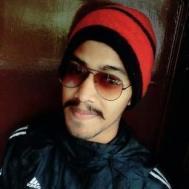 Aman Singh Rathore photo
