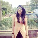 Anshu Bhardwaj photo