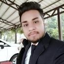 Nishant Raikwar photo