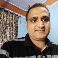 Amit Kumar Jha photo