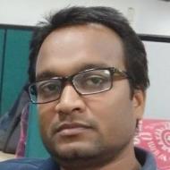 Ravi Kumar Adobe Photoshop trainer in Delhi