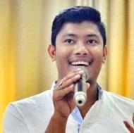 Bikash Buragohain photo