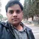 Ashish Awasthi picture