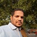 Ajit Kumar photo
