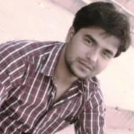 Abhinav Mishra Class 11 Tuition trainer in Delhi