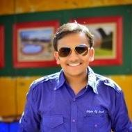 Bhargav photo