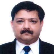 Manish K Gupta photo