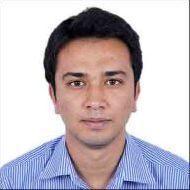 Abdul Jabbar Mohammed BizTalk trainer in Bangalore