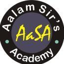 Aalam Sir Academy photo