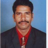 Kannabeeran R photo