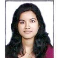 Parul S. photo