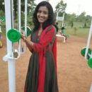 Pratyasha Pattanaik photo