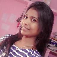Namrata More Class 11 Tuition trainer in Ahmedabad