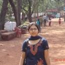 MRS Megha H. photo
