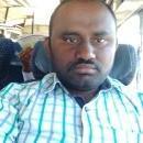 Ramakrishna photo