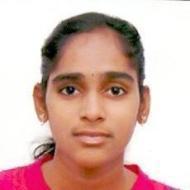 Sravani Class 6 Tuition trainer in Hyderabad