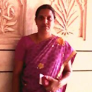 Gajalakshmi K. photo