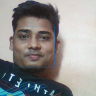 Gaurav Srivastav photo