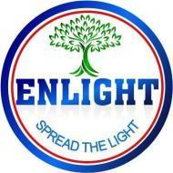 Enlight Spoken English Soft Skills institute in Pune