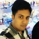 Mohd Saaf photo