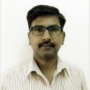 Dr. Ravindra Dhivare photo